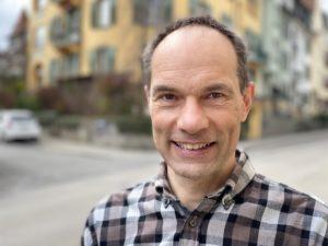 André König
