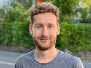 Clemens Flohr